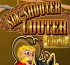 Six Shooter Looter Gold