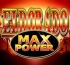 Eldorado Max Power